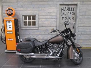 Inventory   Hunter's Moon Harley-Davidson®