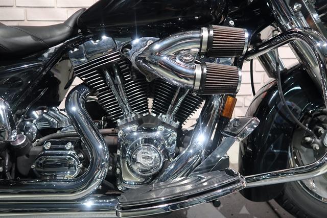 2006 Harley-Davidson Road King Custom at Wolverine Harley-Davidson
