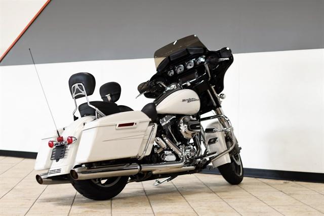 2015 Harley-Davidson Street Glide Special at Destination Harley-Davidson®, Tacoma, WA 98424