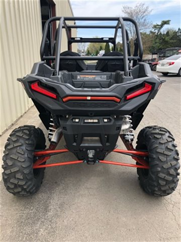 2019 Polaris RZR XP 4 TURBO Z19VFE92AC at Sloans Motorcycle ATV, Murfreesboro, TN, 37129