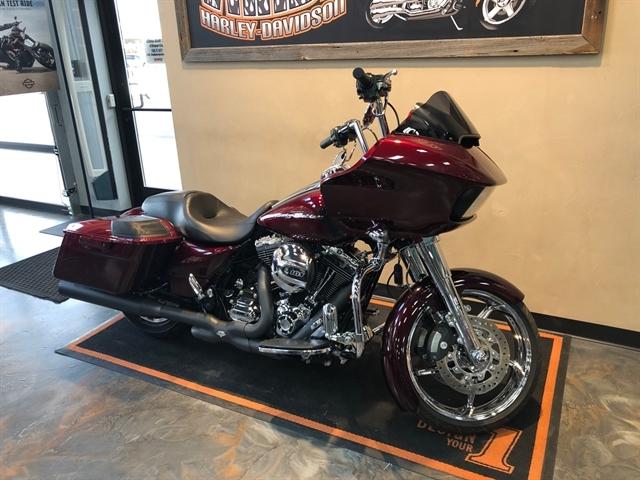 2015 Harley-Davidson Road Glide Base at Vandervest Harley-Davidson, Green Bay, WI 54303