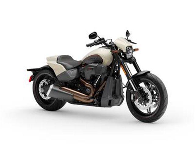 2019 Harley-Davidson FXDRS - FXDR 114 at #1 Cycle Center Harley-Davidson