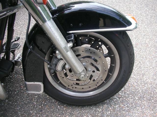 2005 Harley-Davidson Electra Glide Standard at Hampton Roads Harley-Davidson