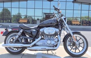 Inventory   All American Harley-Davidson