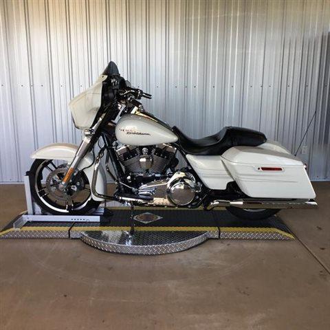 2014 Harley-Davidson Street Glide Special at Calumet Harley-Davidson®, Munster, IN 46321
