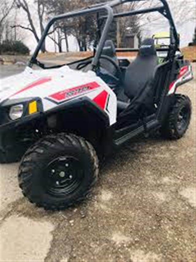 2019 Polaris RZR 570 Base at Kent Powersports of Austin, Kyle, TX 78640
