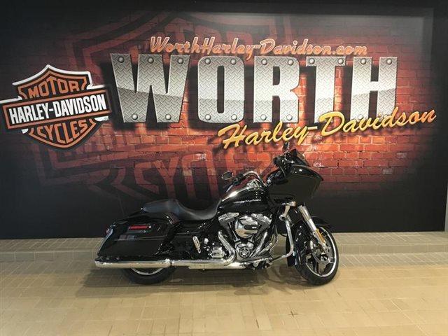 2016 Harley-Davidson FLTRXS - Road Glide Special Special at Worth Harley-Davidson
