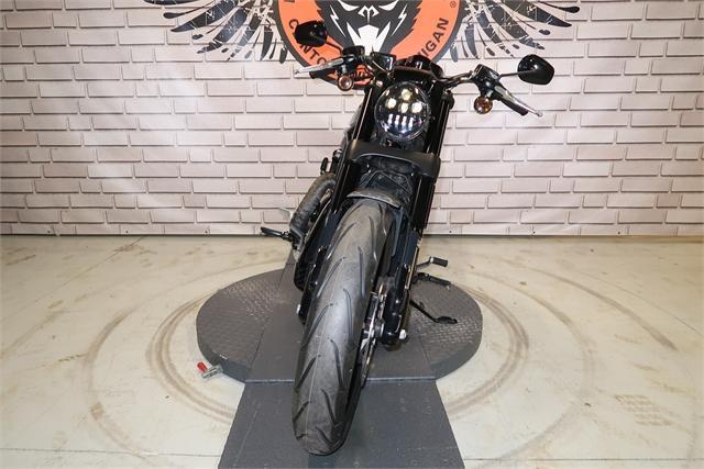 2014 Harley-Davidson V-Rod Night Rod Special at Wolverine Harley-Davidson