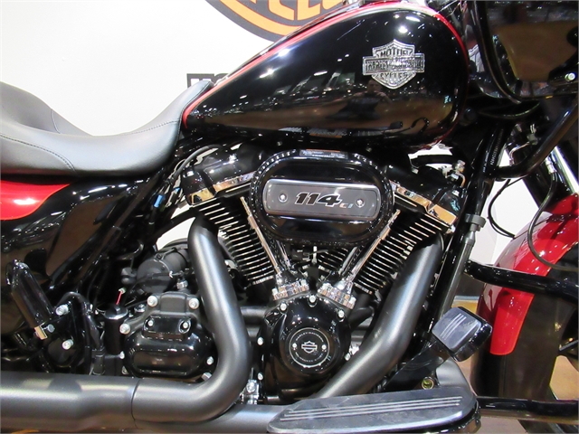 2021 Harley-Davidson Touring FLTRXS Road Glide Special at Mike Bruno's Bayou Country Harley-Davidson
