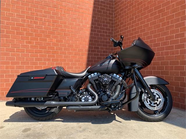 2013 Harley-Davidson Road Glide Custom at Arsenal Harley-Davidson