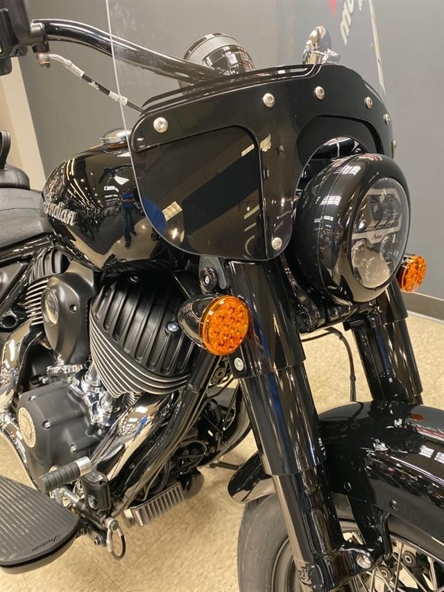 2022 Indian Chief Super Chief at Sloans Motorcycle ATV, Murfreesboro, TN, 37129