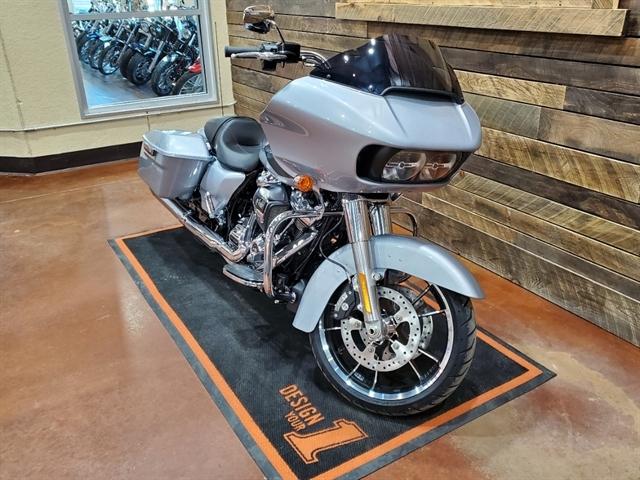 2020 Harley-Davidson Touring Road Glide at Bull Falls Harley-Davidson