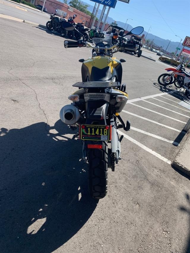 2012 BMW F 650 GS at Bobby J's Yamaha, Albuquerque, NM 87110