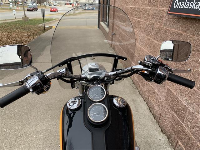 2000 Harley-Davidson FXDL-Trike at La Crosse Area Harley-Davidson, Onalaska, WI 54650