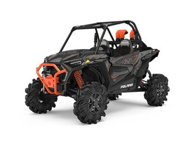2019 Polaris RZR XP 1000 High Lifter Edition at Got Gear Motorsports