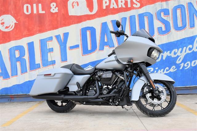 2020 Harley-Davidson FLTRXS at Gruene Harley-Davidson