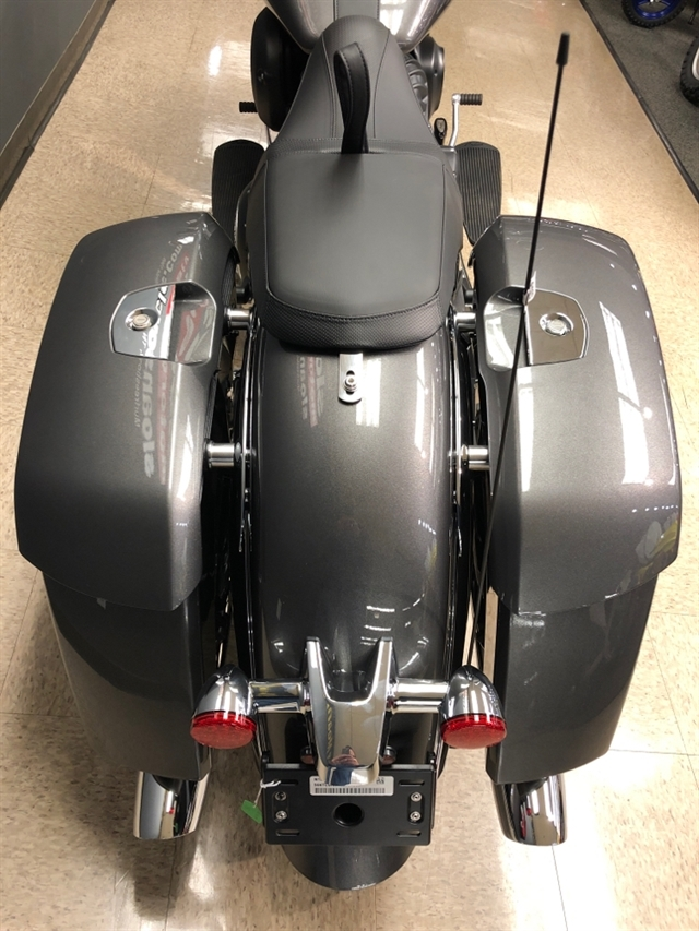 2019 Indian Chieftain Base at Sloans Motorcycle ATV, Murfreesboro, TN, 37129