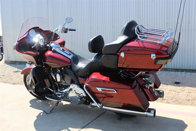 2015 Harley-Davidson Road Glide CVO Ultra at Gruene Harley-Davidson