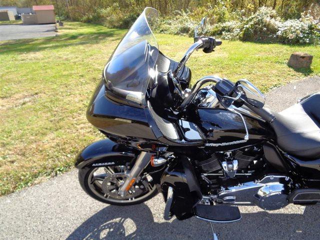 2020 Harley-Davidson FLTRK - Road Glide  Limited at Mineshaft Harley-Davidson