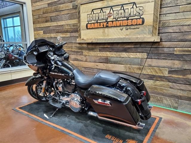 2017 Harley-Davidson Road Glide Special at Bull Falls Harley-Davidson