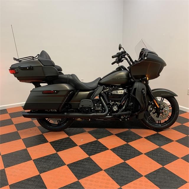 2021 Harley-Davidson Touring Road Glide Limited at Harley-Davidson of Indianapolis