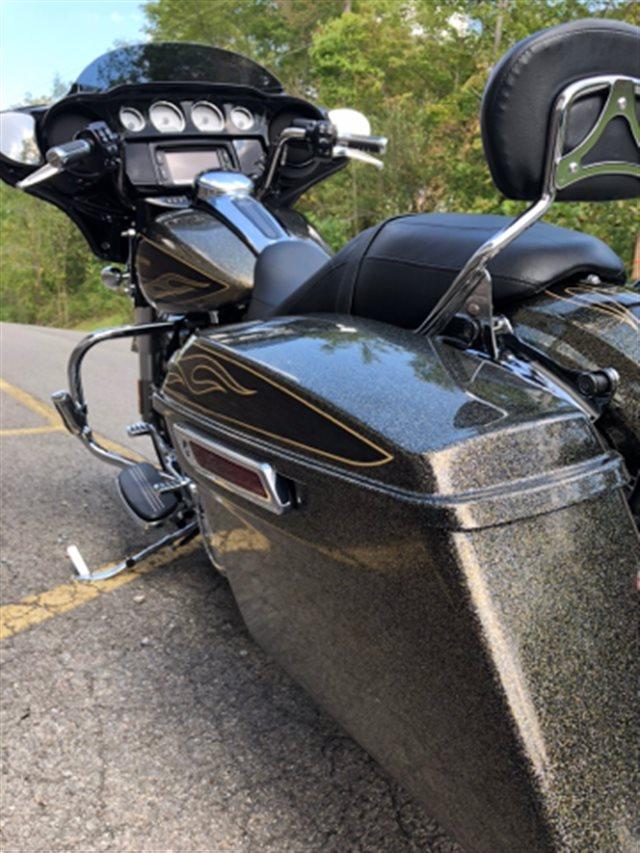 2017 Harley-Davidson Street Glide Special at RG's Almost Heaven Harley-Davidson, Nutter Fort, WV 26301