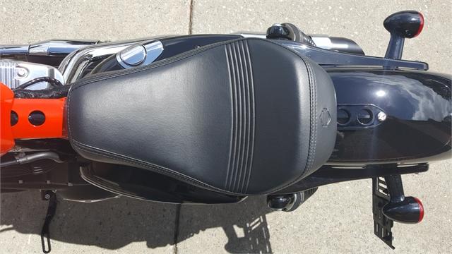 2020 Harley-Davidson Sportster Forty-Eight at Harley-Davidson® of Atlanta, Lithia Springs, GA 30122