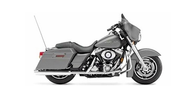 2008 Harley-Davidson Street Glide Base at Killer Creek Harley-Davidson®, Roswell, GA 30076