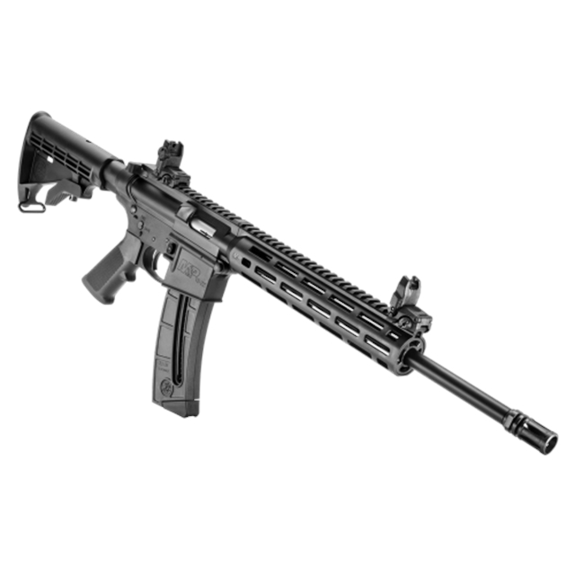2021 Smith & Wesson Rifle at Harsh Outdoors, Eaton, CO 80615