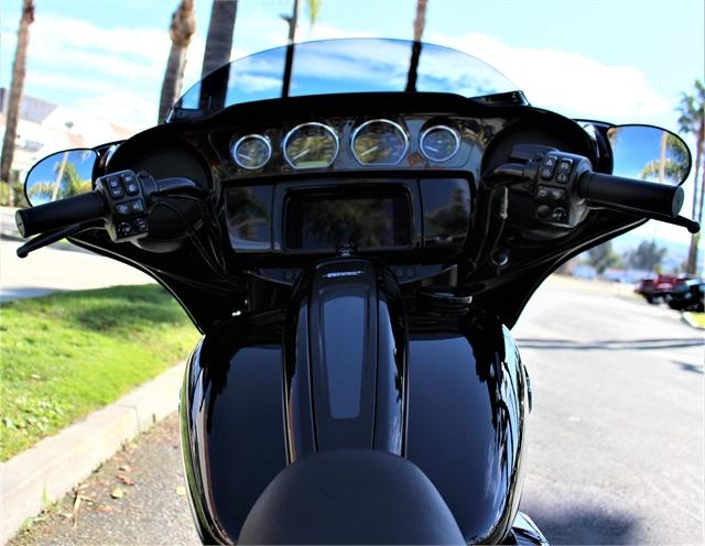 2021 Harley-Davidson Touring FLHXS Street Glide Special at Quaid Harley-Davidson, Loma Linda, CA 92354