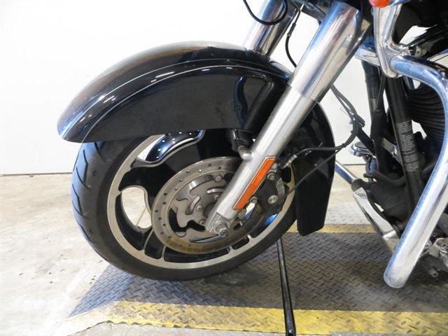 2010 Harley-Davidson Road Glide Custom Base at Copper Canyon Harley-Davidson