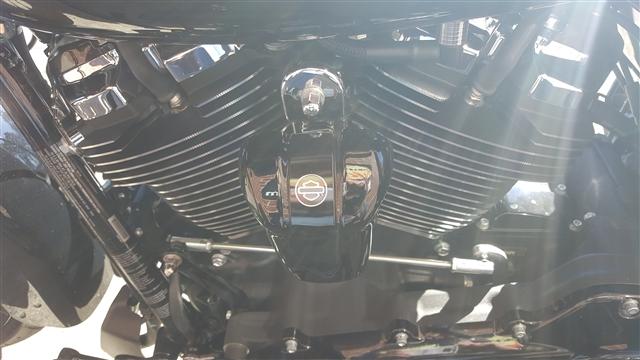 2018 Harley-Davidson Road Glide Special at Harley-Davidson® of Atlanta, Lithia Springs, GA 30122