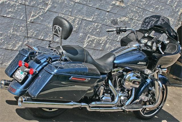 2016 Harley-Davidson Road Glide Special at Ventura Harley-Davidson