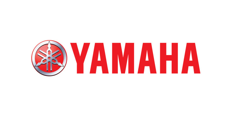 Yamaha at Lynnwood Motoplex, Lynnwood, WA 98037
