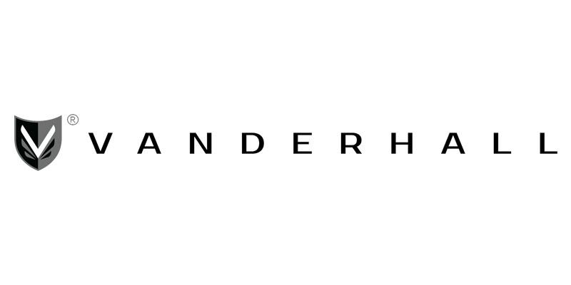 Vanderhall at Lynnwood Motoplex, Lynnwood, WA 98037