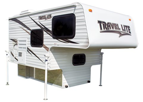 Travel Lite at Nishna Valley Cycle, Atlantic, IA 50022