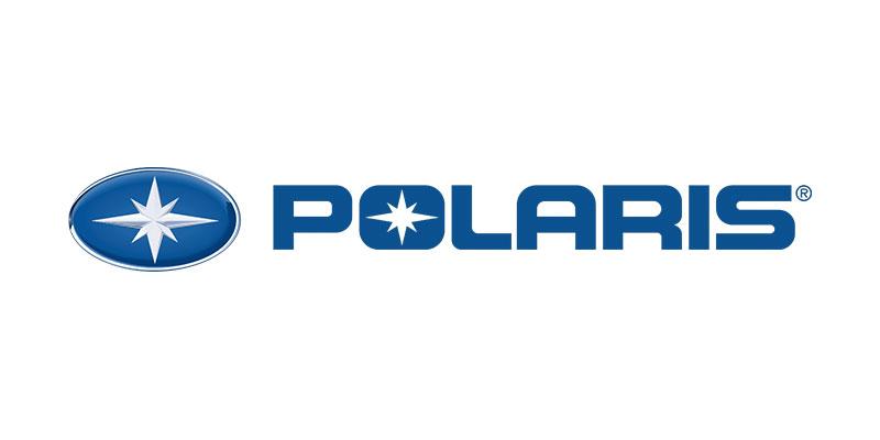 Polaris at Lynnwood Motoplex, Lynnwood, WA 98037