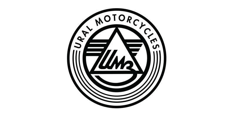 Ural at Lynnwood Motoplex, Lynnwood, WA 98037