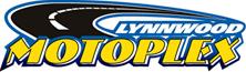 Lynnwood Motoplex