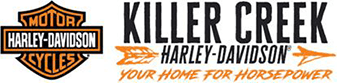 Killer Creek Harley-Davidson®